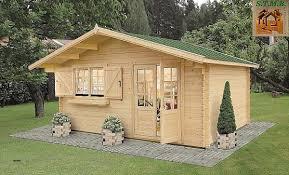 bureau de jardin en kit bureau bureau de jardin en kit maison contemporaine et