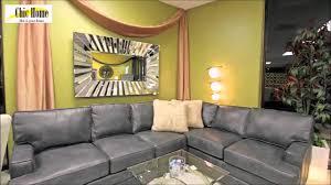 Home Design Mattress Gallery Furniture Stores Laguna Hills Ca Chic Home U0026 Mattress Gallery