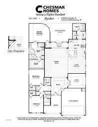 the ryder plan