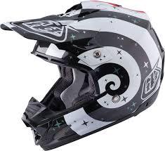troy lee designs motocross helmets troy lee designs motocross helme online shop outlet usa troy lee