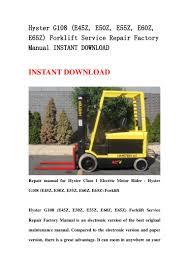 100 linde forklift parts manual doosan forklift parts