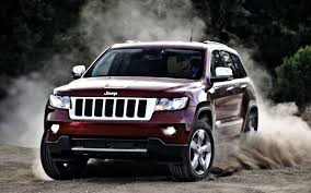 police jeep grand cherokee jeep wallpapers hd wallpapersafari