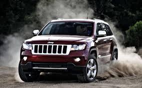 jeep cherokee dakar jeep wallpapers hd wallpapersafari