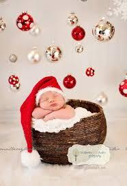 best 25 christmas baby ideas on pinterest baby christmas