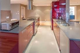 fr3 cuisine tv cuisine fr3 cuisine tv avec magenta couleur fr3 cuisine tv idees