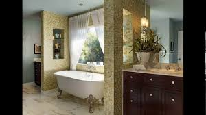 kerala style small bathroom designs bathroom designs kerala style