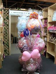 stuffed balloons gifts gifts and flowers