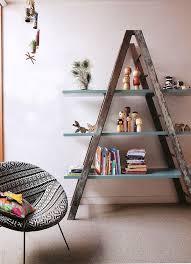 Anthropologie Home Decor Ideas 366 Best Anthropologie Inspired Decor Images On Pinterest Home