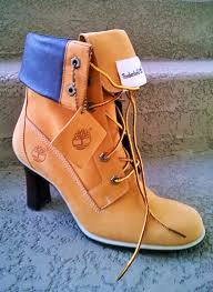 s shoes boots heels 19 best timberland images on shoes beautiful and
