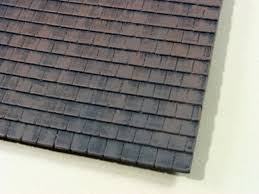 Flat Tile Roof Review Flat Tile Roof Ipms Usa Reviews