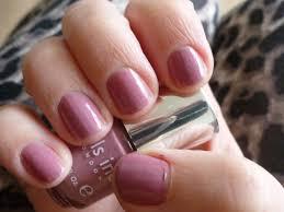 review nails inc bruton street u2013 chyaz