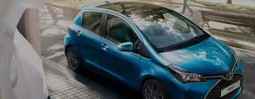 lexus uk motability motability jemca croydon