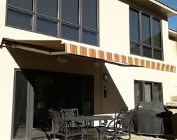 Where Are Sunsetter Awnings Made Services Castle Craft Window Service