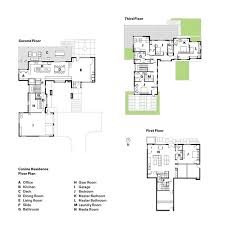 vacation home floor plans floor plans of the jackson vacation home houses
