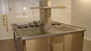 agencement de cuisine professionnelle installation de cuisine professionnel montpellier béziers