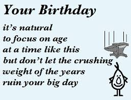 best 25 funny birthday poems ideas on pinterest funny birthday