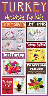 182 best thanksgiving images on thanksgiving crafts