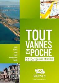 Calaméo Cfe Immatriculation Snc Calaméo Guide Pratique Vannes 2013