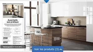 ikea cuisine faktum abstrakt gris bi ton home decor kitchen design and kitchens