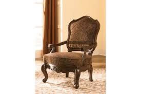 Brown Accent Chair Shore Accent Chair Furniture Homestore