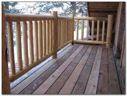 cool deck paint for pools decks home decorating ideas gj2m5a12b3