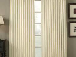 idee tende tende da soggiorno con idee a tema colore crema par callmefrenchie