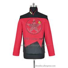 Red Coat Halloween Costume Popular Red Coats Uniforms Buy Cheap Red Coats Uniforms Lots
