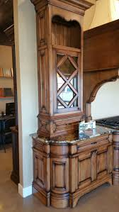 shabby chic kitchen furniture 110 best rustic shabby chic kitchen cabinetry images on pinterest