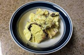 food and ice cream recipes reader review frank u0027s review of