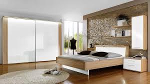 Cantus Schlafzimmer Buche Schlafzimmer Holz Modern Ruaway Com