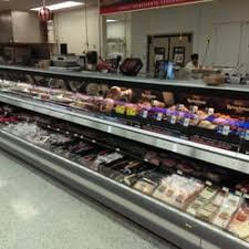 Barnes Noble Roseville Mn Cub Foods Grocery 2100 Snelling Ave N Roseville Mn Phone