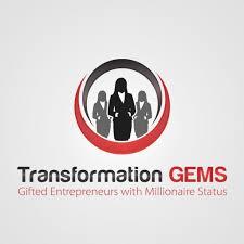 transformation gems pitch application u2013 transformationgems com