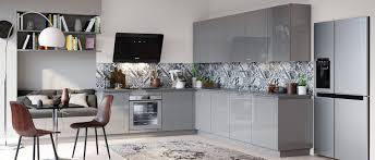 mesure cuisine but cuisines cuisine équipée kitchenette meubles de cuisine sur