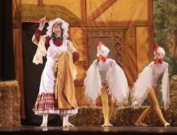 cape cod dance center performances announced arts