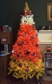 tree decorating ideas for treetopia