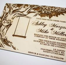 best inexpensive wedding invitations ideas pictures with marvelous