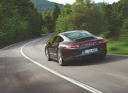 2013 porsche 911 msrp lighter faster more agile the 2013 911 4 and 911