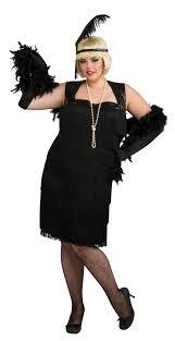Halloween Flapper Costumes Flapper Costume