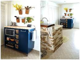 moveable kitchen islands mobile kitchen islands image of mobile kitchen island movable