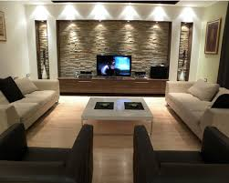 gorgeous living rooms 50 gorgeous living room ideas for free thinkers