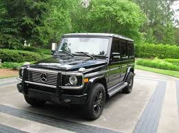 g class mercedes for sale used mercedes g class for sale minnesota carsforsale com