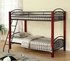 Bunk Beds Calgary Factory Direct Furniture Mattress