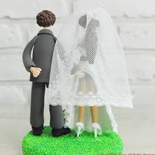 wedding toppers novelty wedding cake toppers wedding cake toppers
