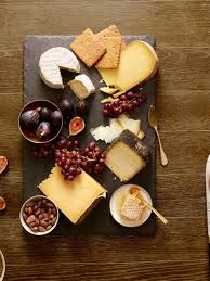 astonishing how to curate a cheese plate chef elizabeth to