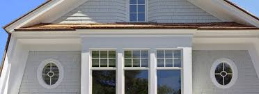Overhead Door Burlington Garage Doors Vermont Garage Door Repair Vermont Overhead Door