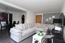 2 Bedroom House Basildon 2 Bedroom Houses For Sale In Polsteads Vange Basildon Ss16