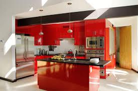 Urban Kitchen Richmond - architecture design office ado richmond virginia