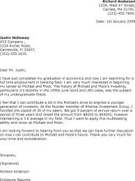 pics photos cover letter example for it manager analyst pics