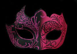 pink masquerade masks pink and black masquerade mask swan mask masquerade masks shop