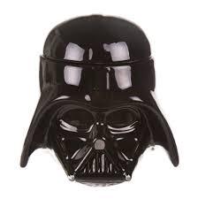 darth vader halloween costume star wars darth vader 3d mug